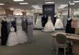 David's Bridal - Buffalo, NY