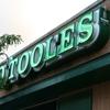 O' Toole's