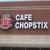 Cafe Chopstix
