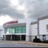 Showcase Cinemas Lawrence 7-14