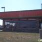 El Pollo Regio - Dallas, TX