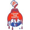 Sherwin-Williams Paint Store - Covington