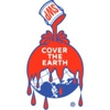 Sherwin-Williams Paint Store - Hutchinson