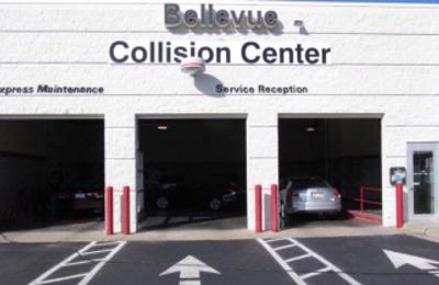 Honda Cars Of Bellevue   Bellevue, NE