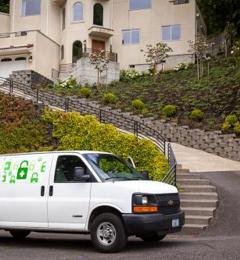 Locksmith Plus, Inc. Tacoma, WA - Tacoma, WA