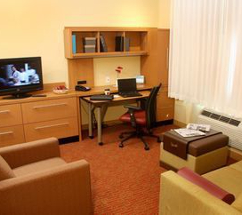 TownePlace Suites by Marriott Farmington - Farmington, NM