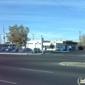 Xtreme Motors - Albuquerque, NM