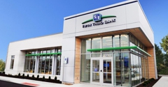 Fifth Third Bank & ATM - Nashville, TN