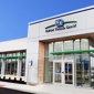 Fifth Third Bank & ATM - Findlay, OH