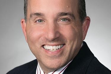 Graziano, Robert J, MD