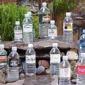 Brookcrest Water LLC - Sacramento, CA