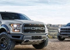 Dick smith ford inc