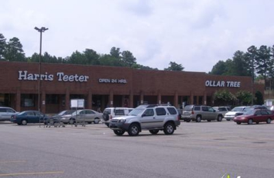 Planet Fitness - Raleigh, NC
