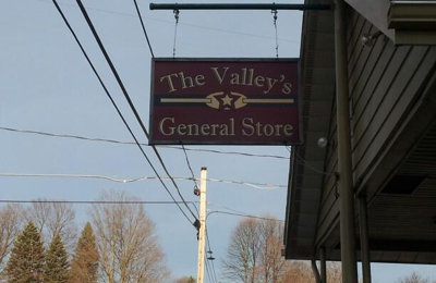 Valleys General Store - Meadville, PA