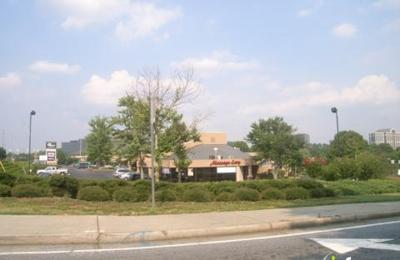 Wellstar Medical Group - Marietta, GA