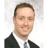 Danny Davis - State Farm Insurance Agent