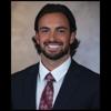 Kyle Fincham - State Farm Insurance Agent