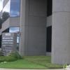 Mark Meisinger Law Office