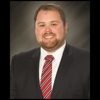 Cody Moss - State Farm Insurance Agent