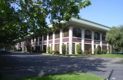 Varveris & Associates - Los Altos, CA