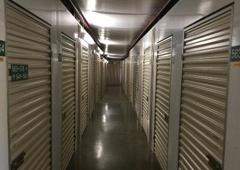 Life Storage - Arvada, CO