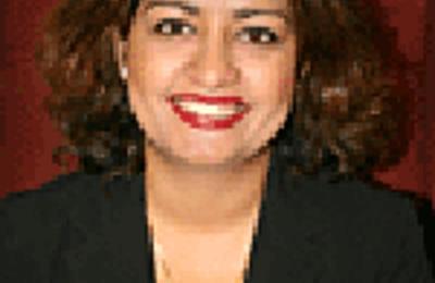 Dr. Toniya Singh, MD - Saint Louis, MO