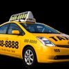 Yellow Cab of Modesto