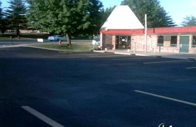 First Class Christian Child Care & Preschool - Saint Peters, MO