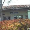 Ocean Hills Weight Loss Clinic