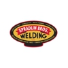 Spradlin Bros Welding Co
