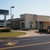 7 17 Credit Union - Cortland Office