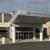 Cleveland Clinic - Mellen Center