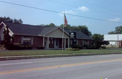 Alifetribute Funeral Care - Tampa, FL