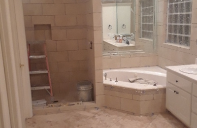 DRC Renovations - Mobile, AL