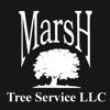 Marsh Tree Service LLC