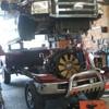CRW Mobile Automotive repair