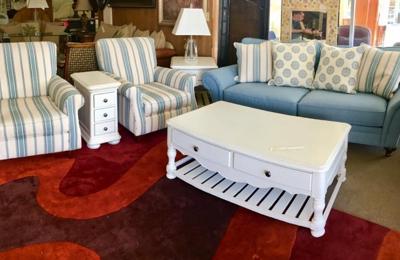 East Coast Furniture - Delray Beach, FL