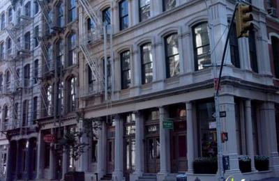 Chakrapani Corp - New York, NY