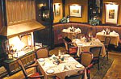 House Of Prime Rib San Francisco, CA 94109 - YP.com