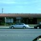 Nails Tek - Huntington Beach, CA