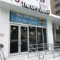 The UPS Store Miami Brickell - Miami, FL