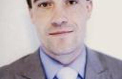 Edward Jones - Financial Advisor: Bryan M Anderson - Anchorage, AK