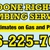 Done Right Plumbing Services