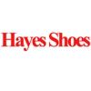 Hayes Shoes