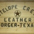 Antelope Creek Leather Inc