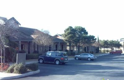 Omo Group - San Antonio, TX