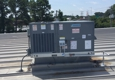Shane's Services - Chesapeake, VA