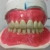 Carolina Dentures & Dentistry of Ocala