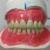 Carolina Dentures & Dentistry of Ocala