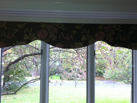 Elegant Windows - Middlebury, CT